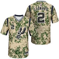 Sale Camo Spurs Shirt Baseball 2019 Mlb Jerseys Discount On fdfbbcfcbf|Preparing For The Thrilling Texans Games