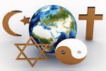 Если бог един почему много религий 101