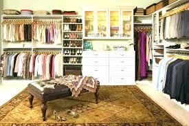 cedar walk in closet cedar closet system antique white walk in design home furniture age lining cedar walk in closet