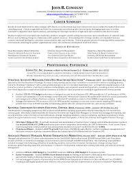 prepossessing manufacturing engineer resume format in industrial