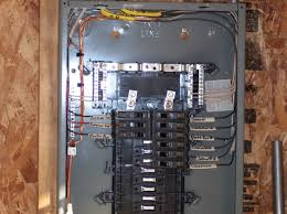 collection honeywell fan center wiring diagram pictures wire typical thermostat wiring diagram on wiring a load center diagram typical thermostat wiring diagram on wiring a load center diagram
