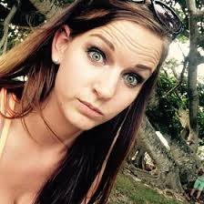 Kristi McGregor (kmaemcgregor) - Profile | Pinterest