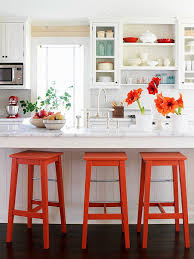 Easily Build Your Own DIY Bar Stools With These Free Plans On  Remodelaholiccom L9