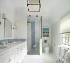 tile ideas accent floor tile bathroom tile border height shower best of bathroom tile height