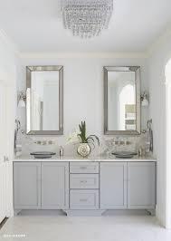 bathroom mirrows. best 25 bathroom mirrors ideas on pinterest farmhouse kids intended for vanity decorating mirrows