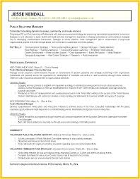 Business Press Release Template Template For Press Release Sample 2019 Best Pdf