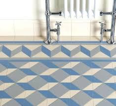 art deco bathroom tiles bathroom floor art floor tiles traditional tile art deco bathroom floor tiles art deco