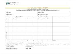 Expense And Income Template Expense Report After Opening Simple Template Budget A Numbers Weekly