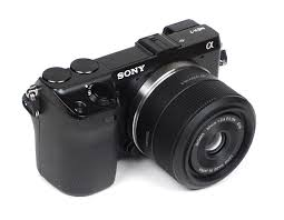 <b>Sigma AF 30mm f/2.8</b> EX DN (Sony E mount) - Review / Test Report