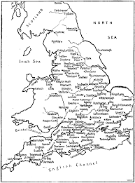 heritage history english civil wars image links