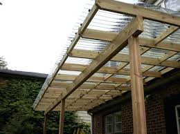acrylic panels for screened porch. Plain Panels Acrylic Panels For Screened Porch  In Acrylic Panels For Screened Porch M