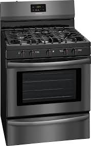 frigidaire electrolux professional series oven manual unique frigidaire ffgf3052td 30 inch freestanding gas range with simmer
