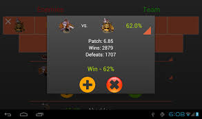 counter pick for dota 2 android apps on google play