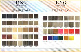 Freetress Color Chart Amazing Xpressions Braiding Hair Color Chart Photos Of Hair