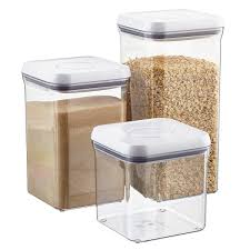 oxo pop containers. Simple Containers Good Grips 6 For Oxo Pop Containers