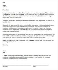 sample contract agreement sample contract agreement letter 9 examples in word pdf