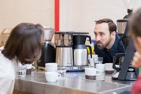 The technivorm moccamaster is the highest quality and most widely praised coffee maker on our list. The Best Drip Coffee Maker For 2021 Reviews By Wirecutter