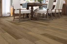 the wausau wi area s best luxury vinyl flooring is carpet city