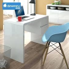 micke desk ikea desk white small desk enchanting white computer desk small desks desk white review