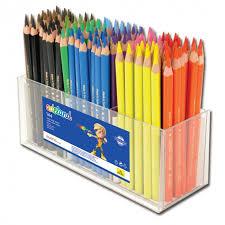 Карандаши цветные <b>Adel Adeland</b> Jumbo, <b>12 цветов</b>, 144 штуки ...