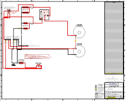 1393 jpg 1393 e dc wiring details 100 lehman battery wiring diagram