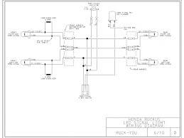 led flasher wiring car wiring diagram download tinyuniverse co Universal Turn Signal Wiring Diagram wiring diagram turn signal flasher the wiring diagram led flasher wiring wiring diagram turn signal flasher the wiring diagram universal turn signal switch wiring diagram