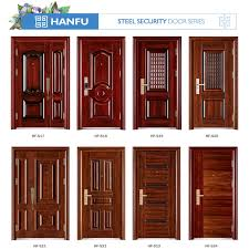 indian house door entrance designs. indian house main gate designs security door entrance buy e