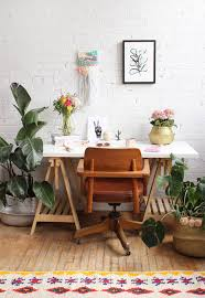 inspiring office decor. Home Office Ideas 7 Easy Way To Create An Inspiring Decor A