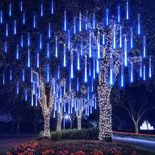 <b>xiaomi mijia</b> led corridor night light — купите <b>xiaomi mijia</b> led ...