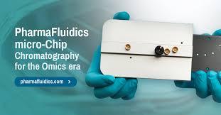 PharmaFluidics ⋆ Products