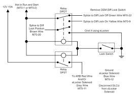 h8qtb ford relay wiring diagram wiring library dpdt wiring diagram interkulinterpretor com double pole relay wiring diagram spdt relay wiring diagram lock