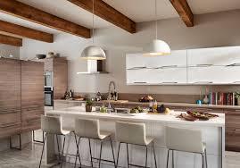 Redecorating Kitchen Amazing Of Simple Veddinge On Ikea Kitchen 308