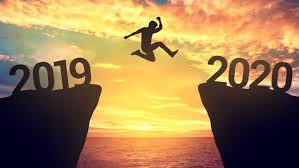 Image result for year end celebration payroll