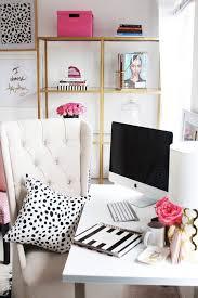 pink home office design idea. Unique Office Cool Home Office Design Idea 108 Inside Pink Home Office Design Idea M