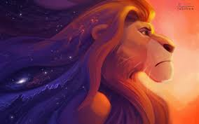 The Lion King Wallpapers Lovely 40 Best Lion King Quotes Images On
