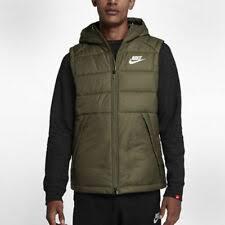 <b>Nike жилеты</b> для мужчин - огромный выбор по лучшим ценам ...