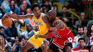 Kobe Bryant Vintage HD Wallpapers ...