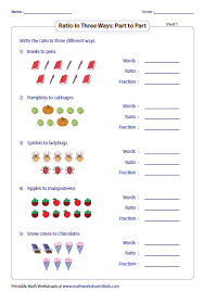 Ratio Worksheets furthermore New 2014 12 11  Percent Increase or Decrease of Dollar Amounts moreover Ratio Worksheets moreover  together with Percent Word Problems   Free Worksheet with Video   YouTube additionally Writing proportions ex le  video    Khan Academy further 7th Grade Proportions Worksheet Worksheets For School   Leafsea in addition Worksheets for all   Download and Share Worksheets   Free on moreover Solving percent problems  video    Khan Academy additionally Percent  ratios  proportions  fraction moreover Percent Proportion Word Problems Worksheet Worksheets for all. on proportions worksheets 7th grade math set up each percent proportion