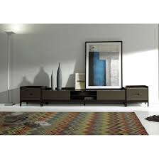 6 inch wall mounted tv storage cabinet