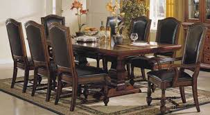 Full Size of Dining Roomcaptivating Antique Dining Room Table Legs Awe  Inspiring Antique Drexel