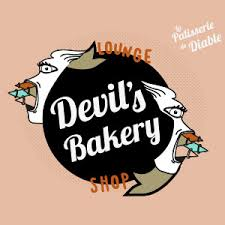 50 Baking Day Themed Designs Featuring Cupcake Logos Bread Logos