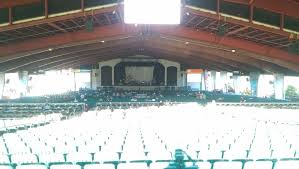 Meadowbrook Gilford Nh Seating Chart The Most Elegant In Addition To Beautiful Bank Of New