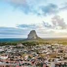 imagem de Pé de Serra Bahia n-7