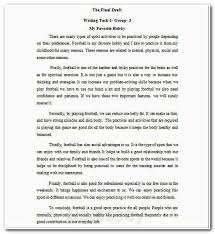 College Essay Thesis What Is A Thesis Statement Made Up Of Examples Of College Essays