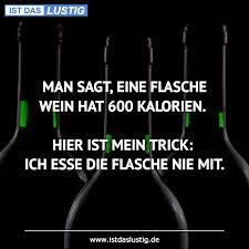 Die Besten 44 Wein Sprüche Auf Istdaslustigde
