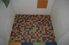 Pinterest Familie Mosaik Fliesen Im G ste Wc Ott Baut Bemusterung ...