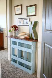 palettes furniture. Make Furniture With Palettes\u0027entrée Déco Mur Cadres Idées Fleurs Palettes E