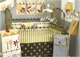 camo baby bedding sets baby boy bedding unique baby girl nursery