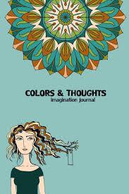 <b>victoria</b> nikitina chala colors thoughts | novaya-rossia-konkurs.ru
