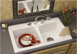 Sinks  Granite Kitchen Sinks Black Acrylic Kitchen Sink Reviews Acrylic Kitchen Sink